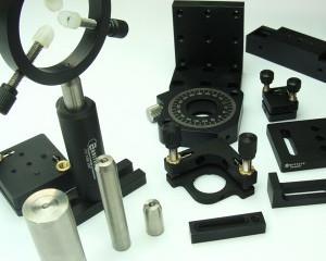 Demais Produtos Opto-mecânicos & Acessórios